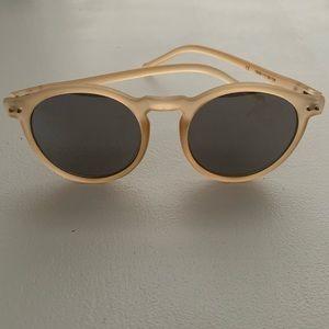 NWOT Target Reflective Sunglasses